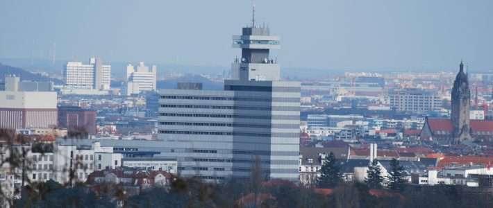 RBB: Aufwandsentschädigung für Rundfunkräte 28 Prozent rauf (Update)