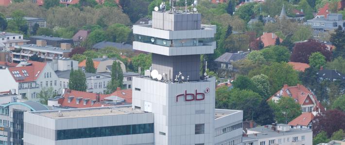 Werden RBB-Mitarbeiter überbezahlt?