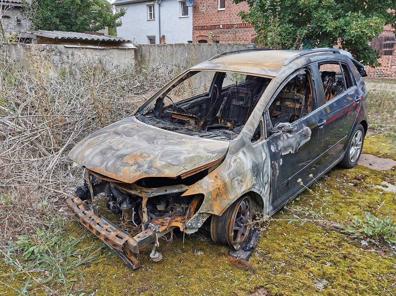 Was mein kaputtes Auto mit dem neuen Medienstaatsvertrag zu tun hat (Video)
